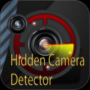 hidden camera detector apk download - free tools app for android ... - Minion Camera Apk