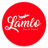 Lamlo Tour & Travel 圖標