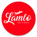 Lamlo Tour & Travel APK