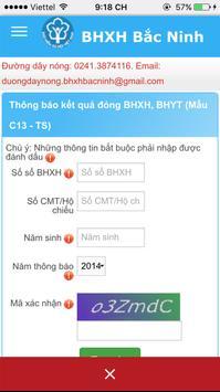 Kê Khai (Unreleased) screenshot 4