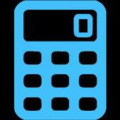 Smart Calculator Free icon