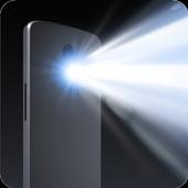 Download App android Flashlight: LED Light APK 2018