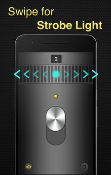 手电筒 - Flashlight 截图 1