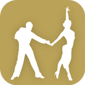 iDance Group Loyalty Program icon
