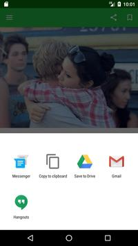 Реальные истории про любовь screenshot 4