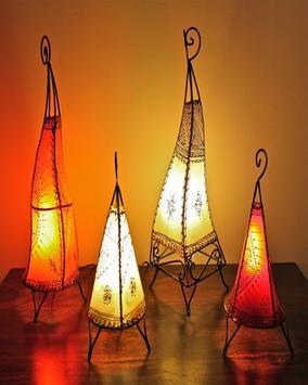 Decorative Lights screenshot 7