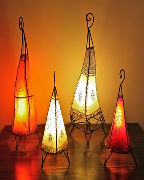 Decorative Lights screenshot 1