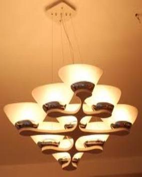 Decorative Lights screenshot 2