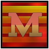 Morphox Fire icon