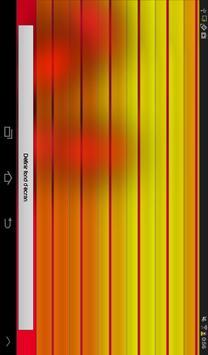 Morphox Fire apk screenshot