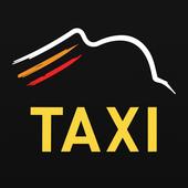 Taxi Aixois icon