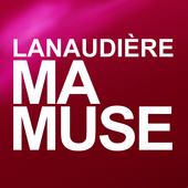 Lanaudière Ma Muse icon