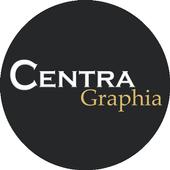 Centra Graphia icon