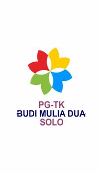 PG-TK BMD Solo apk screenshot