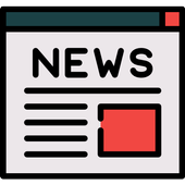 Lancaster free news icon