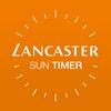 Lancaster Sun Timer иконка