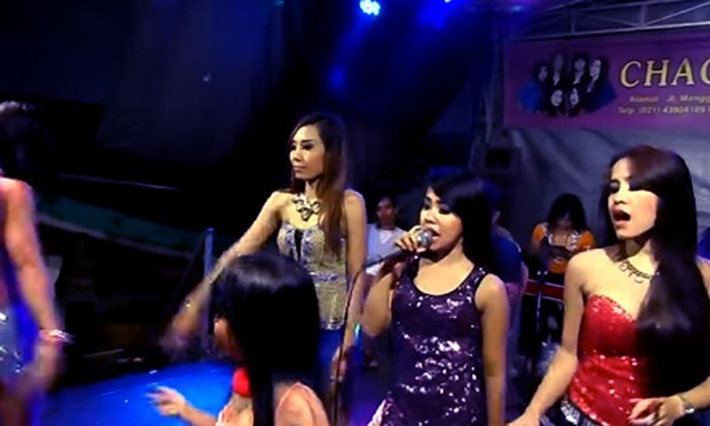 free download mp3 lagu dangdut amelina