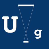 UG Calculator icon