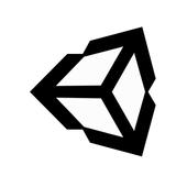 AudioHop icon