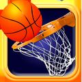 Basket Ball champ: Slam dunk