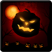 Trick or Treat Halloween Fun icon
