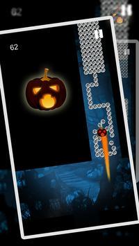 Trick or Treat Halloween Fun apk screenshot