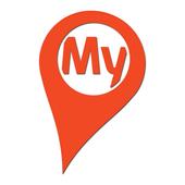 MyLand free icon