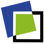Land Use Monitor DE icon