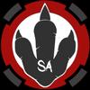 Survive ARK Companion: ARK Survival Evolved иконка