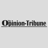 Opinion-Tribune icon