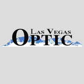 Las Vegas Optic icon