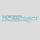 West Marion Messenger icon