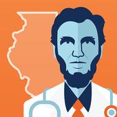 Ask Abe icon