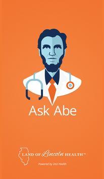 Ask Abe screenshot 4