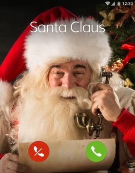 Call Santa screenshot 6