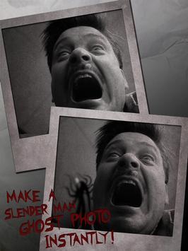 Slender Man & Me screenshot 5
