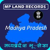 MP LAND RECORDS icon