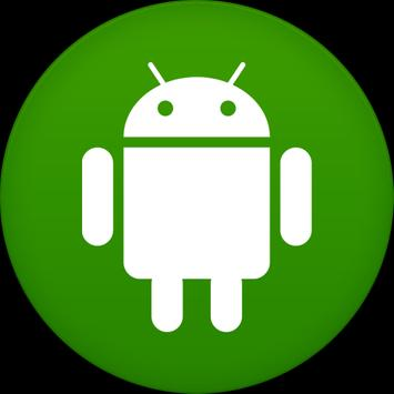 android programming screenshot 4