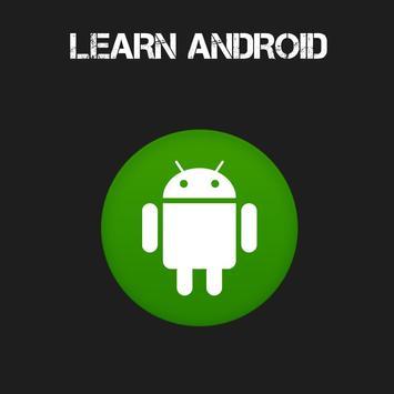android programming screenshot 6
