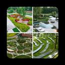 Landscape Architecture APK