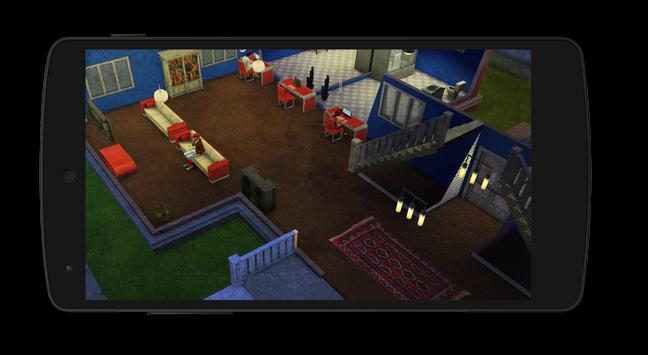 Guide The Sims 4 screenshot 4