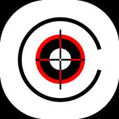 Robocam icon