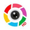 TechOne-V4 icon