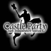 Castle Party Lineup & Program icon
