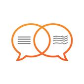 Language Collective icon