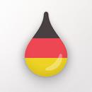 Drops:免费学习德语和词汇 APK