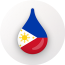 Drops: Belajar gratis bahasa Tagalog APK