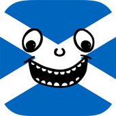 Learn Gaelic with Languagenut icon