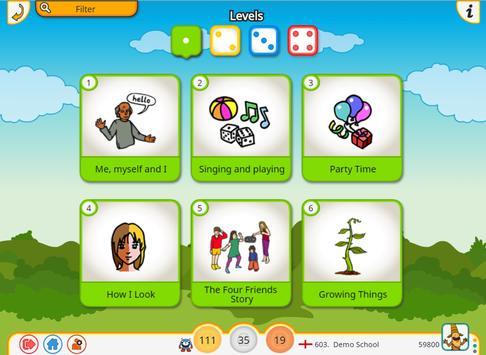 Learn Gaelic with Languagenut screenshot 5