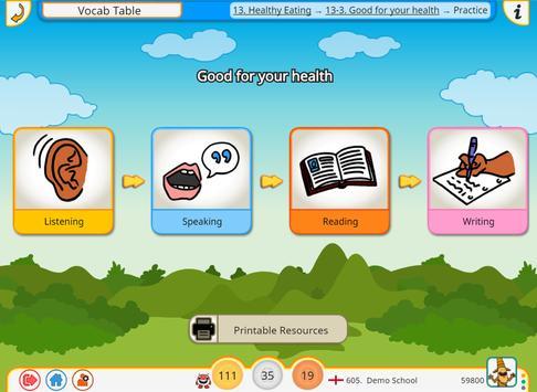 Learn Indonesian - Languagenut screenshot 9